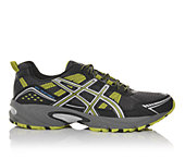 Asics Men's Gel Venture 4