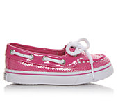 SPERRY  Girls Infant Biscayne 5-12