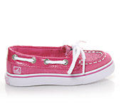 Sperry Infant Biscayne 5-12