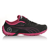PUMA  Girls Future Cat Superlite Jr G