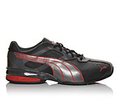 Puma Men's Tazon 5