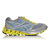 Reebok Women's ZigKick Ride