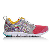 REEBOK  RealFlex Scream 2.0