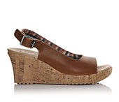 Crocs Women's A-Leigh Wedge