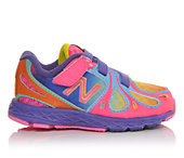 NEW BALANCE  Girls KV890GRI
