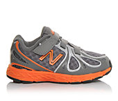 NEW BALANCE  Boys KV890GOI