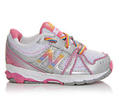 NEW BALANCE  Girls KJ689SRI