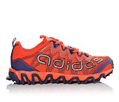 Adidas Boys' Vigor Trail 3 1-7