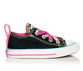 Converse Chuck Taylor All Star Kriss Kross 2-10