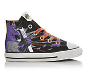 Converse Chuck Taylor All Star HI DC Comic 2-10