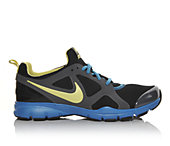 NIKE  In-Season TR 2