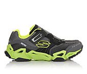 Skechers Boys' Fierce Flex - Gravitron 10.5-7