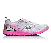 SKECHERS  22143 Barbed Wire