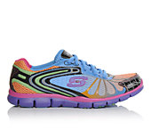 SKECHERS  22241 Running Wild