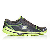 Skechers Go Men's GO Run 2 53555