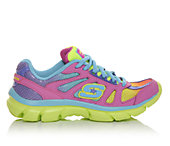 Skechers Girls' Lite Dreamz Dreamcatcher 10.5-5