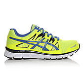 ASICS  Boys Gel Blur33 2.0 Gs