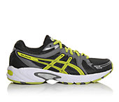 Asics Boys' GEL-Excite 1-7