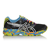 ASICS  Girls Gel Noosa Tri 8 Gs