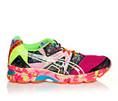 Asics Girls' GEL-Noosa Tri 8 1-7