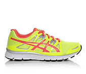 Asics Girls' GEL-Blur33 2.0 1-7