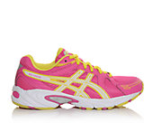 Asics Girls' GEL-Excite 1-7