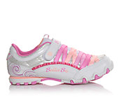 Skechers Girls' Sweet Spun 10.5-5