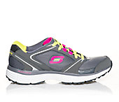 Skechers Women's Rewind 11696
