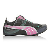 Puma Girls' Takala JR 11-7