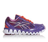 REEBOK  Girls Ziglite Rush G Ps