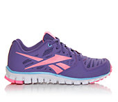 Reebok Girls' RealFlex Transition 2.0 10.5-3