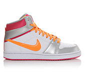 Nike Women's Backboard High