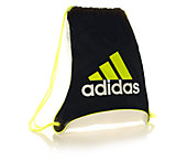 ADIDAS  Bolt Sackpack