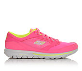 Skechers Go Women's GO Walk Baby 13569