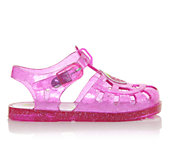 INNOCENCE  Girls Infant Jelly 2
