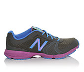 New Balance Women's WE571