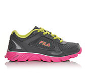 FILA  Girls Finest Hour G10.5/-5