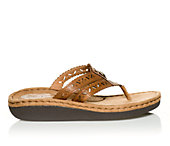 Earth Origins Women's Luca