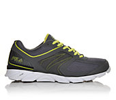 Fila Men's Memory Ultimate Lite