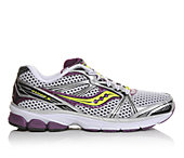 Saucony Women's Guide 5