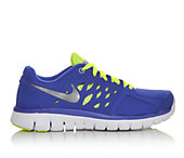 NIKE  Boys Flex 2013 Run Gs
