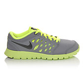 Nike Boys' Flex 2013 Run 10.5-3