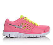 Nike Girls' Flex Run 2013 3.5-7