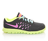 Nike Girls' Flex Run 2013 10.5-3