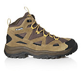 COLUMBIA  Coremic Ridge Mid 2