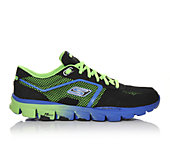 Skechers Go Men's GO Ultra 53539