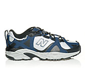 New Balance Men's MT481
