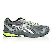 Reebok Men's Pheehan Run