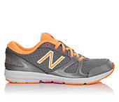 New Balance Women's WX577