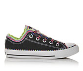 CONVERSE  Girls Ctas Multi Upper
